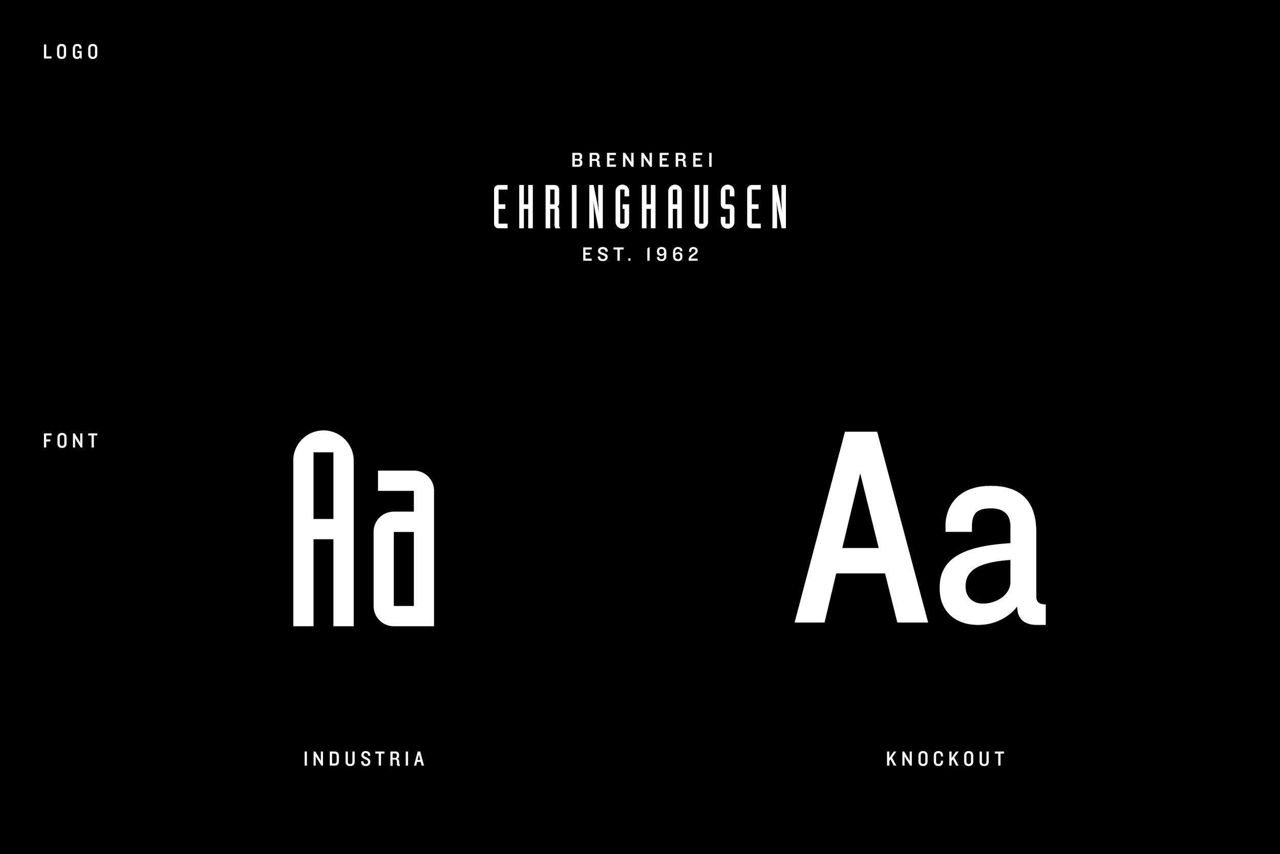 ffine-Brinkmann-Sonnenberg_Brennerei-Ehringhausen_Designsystem.jpg