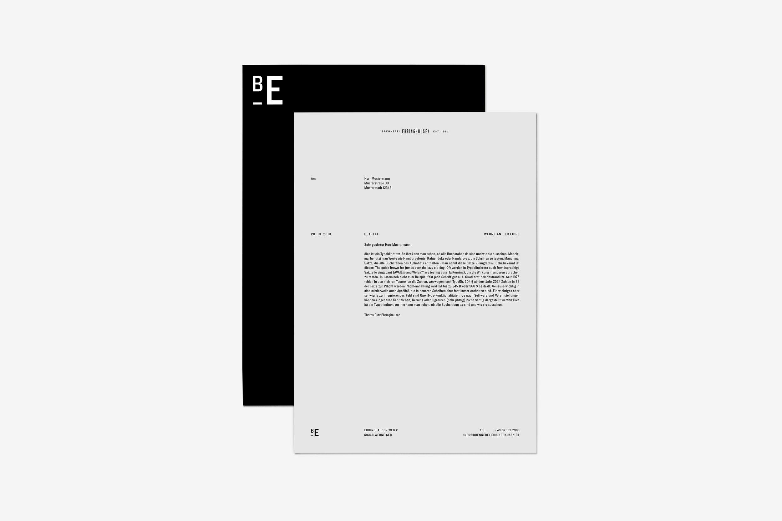 ffine_Brinkmann-Sonnenberg_Brennerei-Ehringhausen_corporate-design-8.jpg