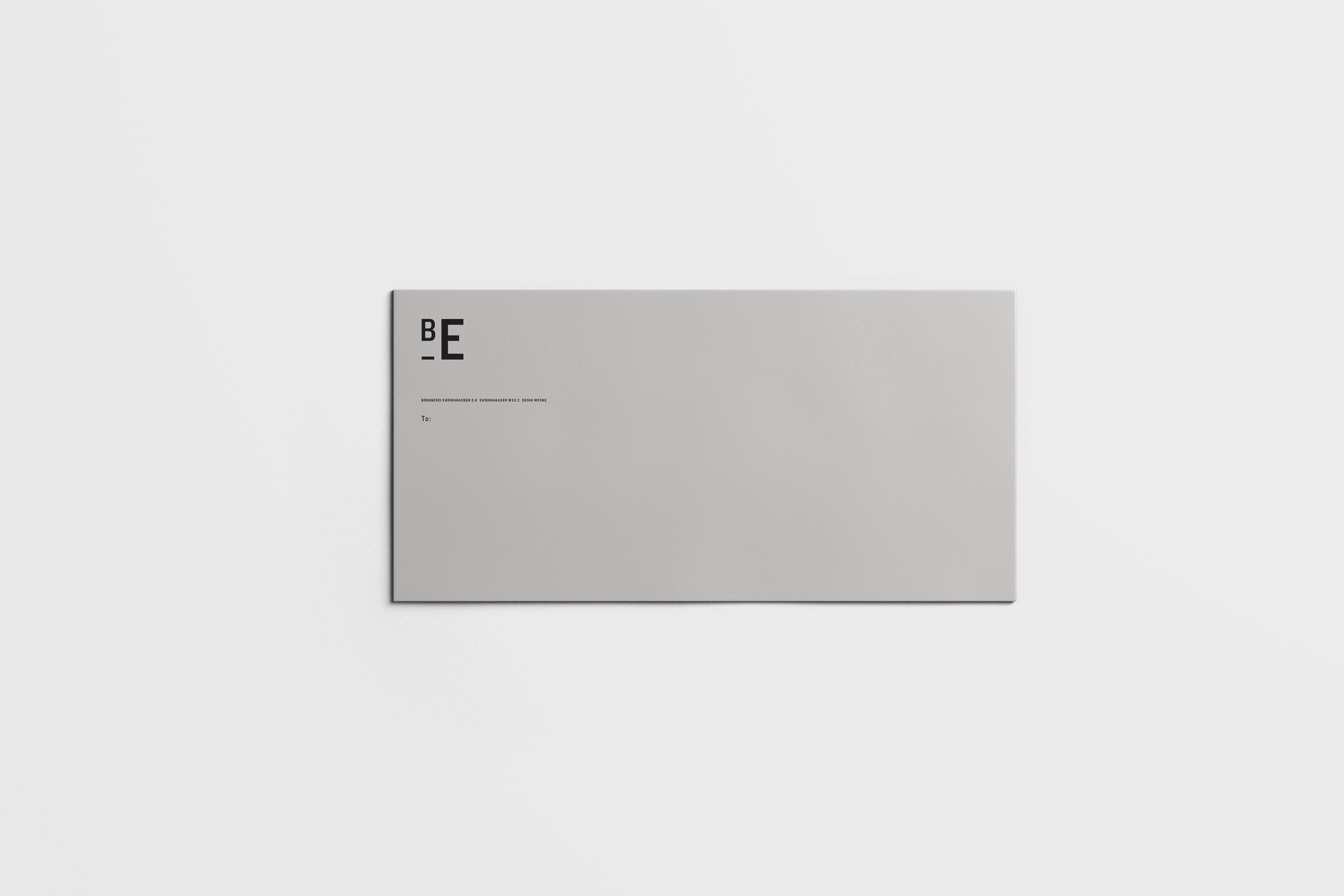 ffine_Brinkmann-Sonnenberg_Brennerei-Ehringhausen_corporate-design-10.jpg