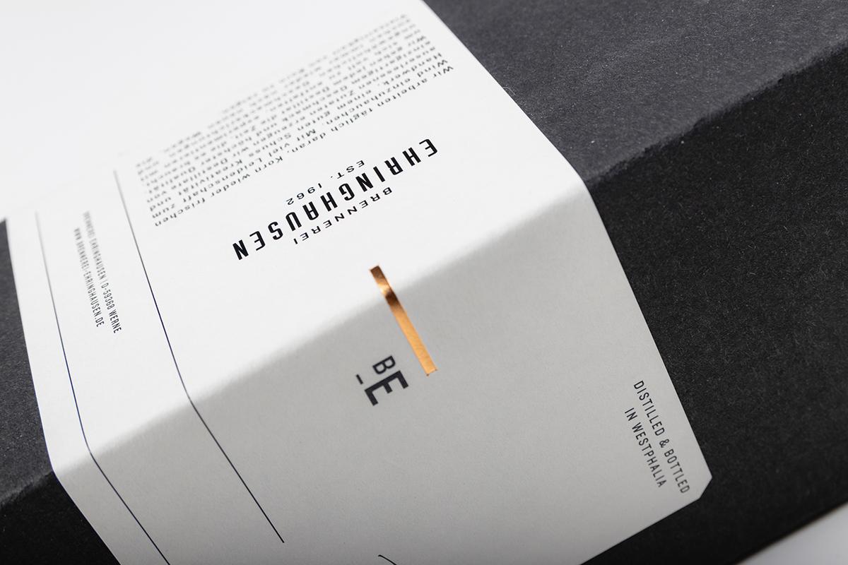 ffine_Brinkmann-Sonnenberg_Brennerei-Ehringhausen_corporate-design-4.jpg