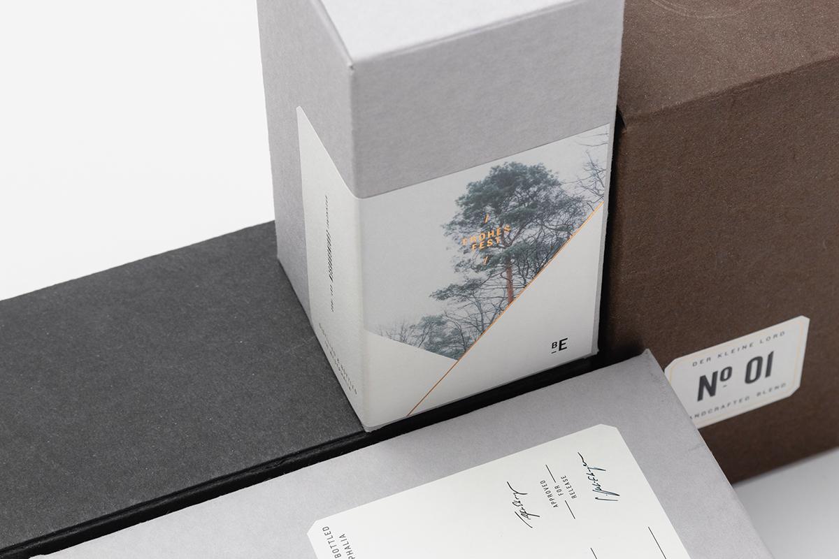 ffine_Brinkmann-Sonnenberg_Brennerei-Ehringhausen_corporate-design-6.jpg