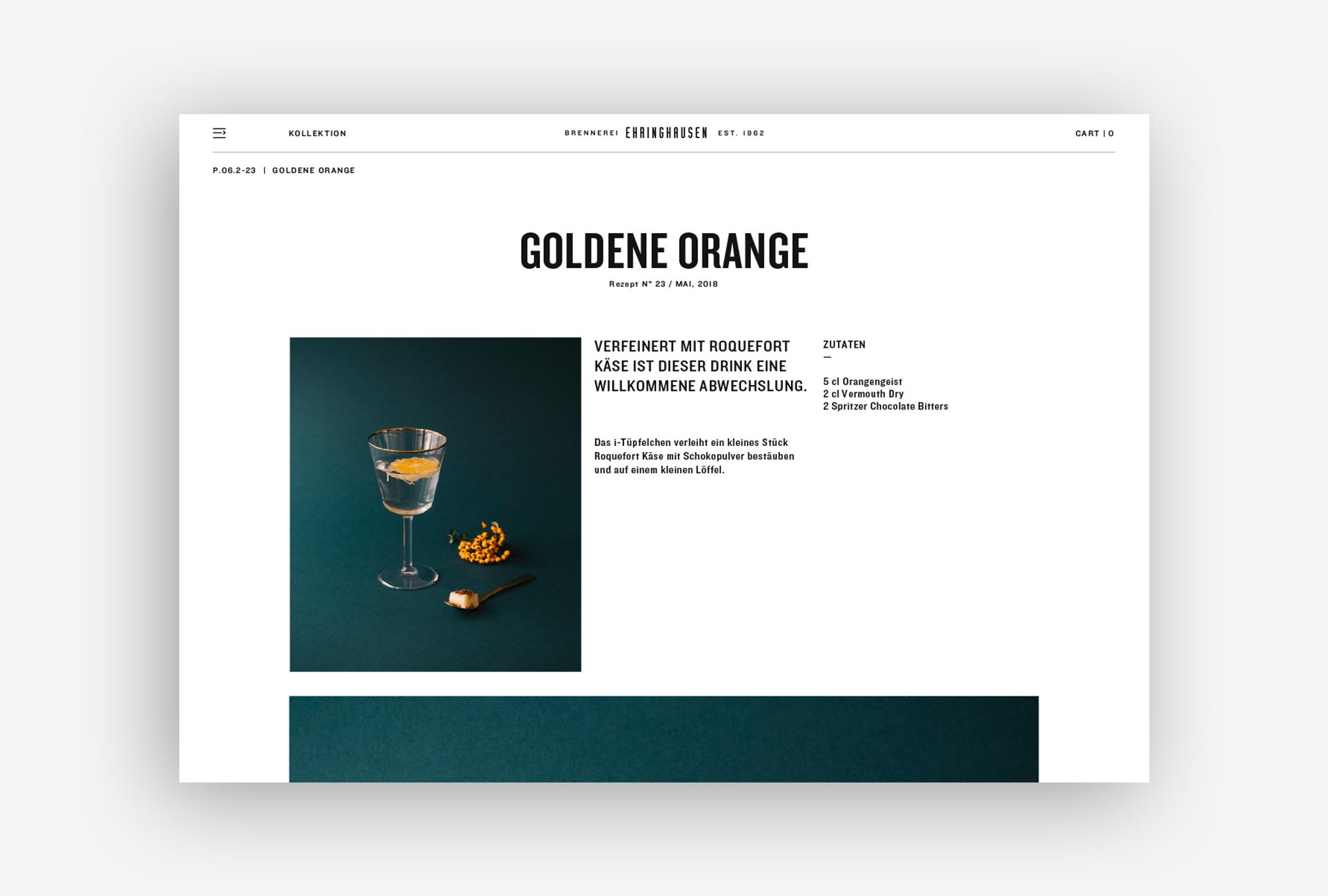 ffine-Portfolio_Brennerei-Ehringhausen_web_07.jpg