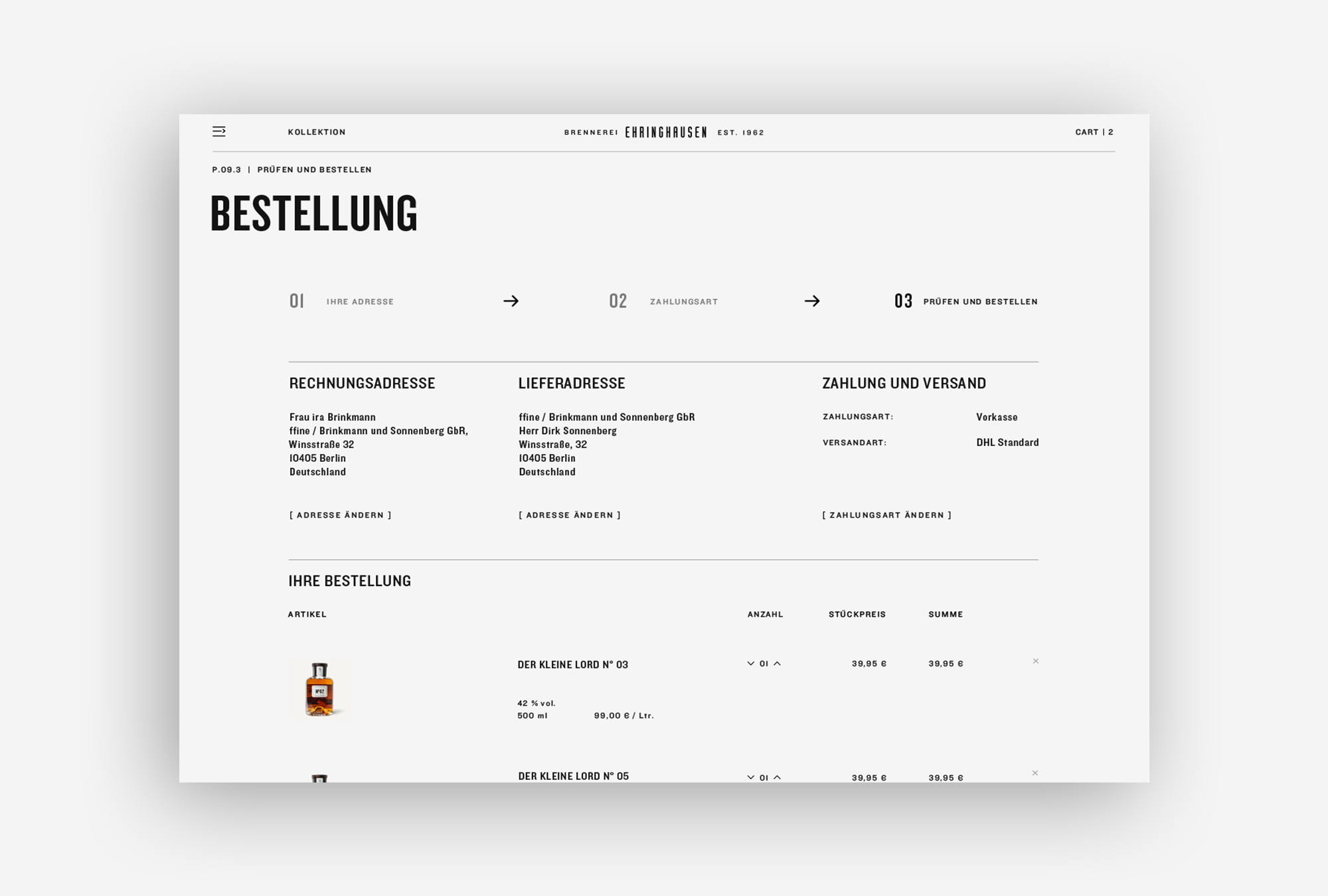 ffine-Portfolio_Brennerei-Ehringhausen_web_11.jpg
