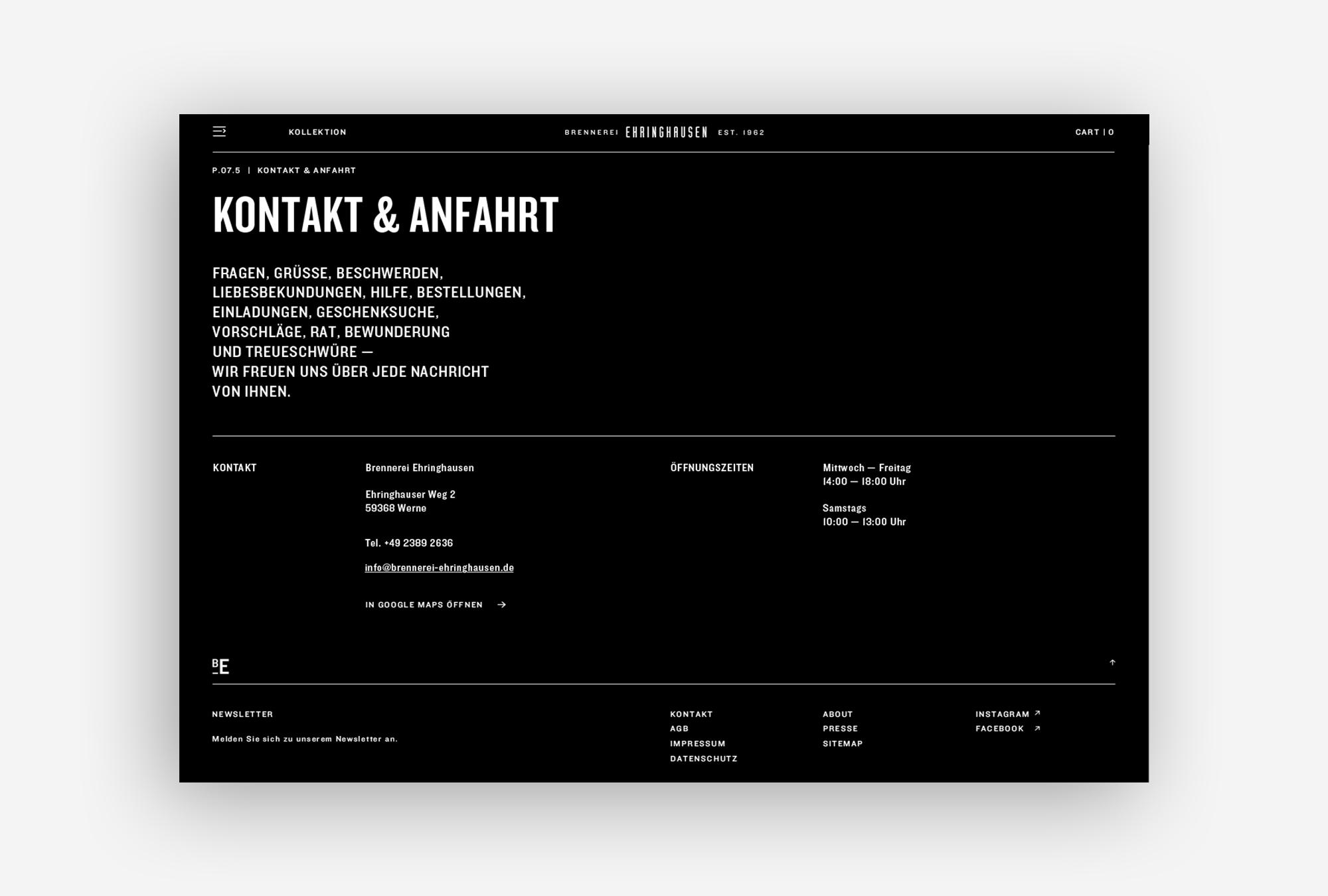 ffine-Portfolio_Brennerei-Ehringhausen_web_10.jpg