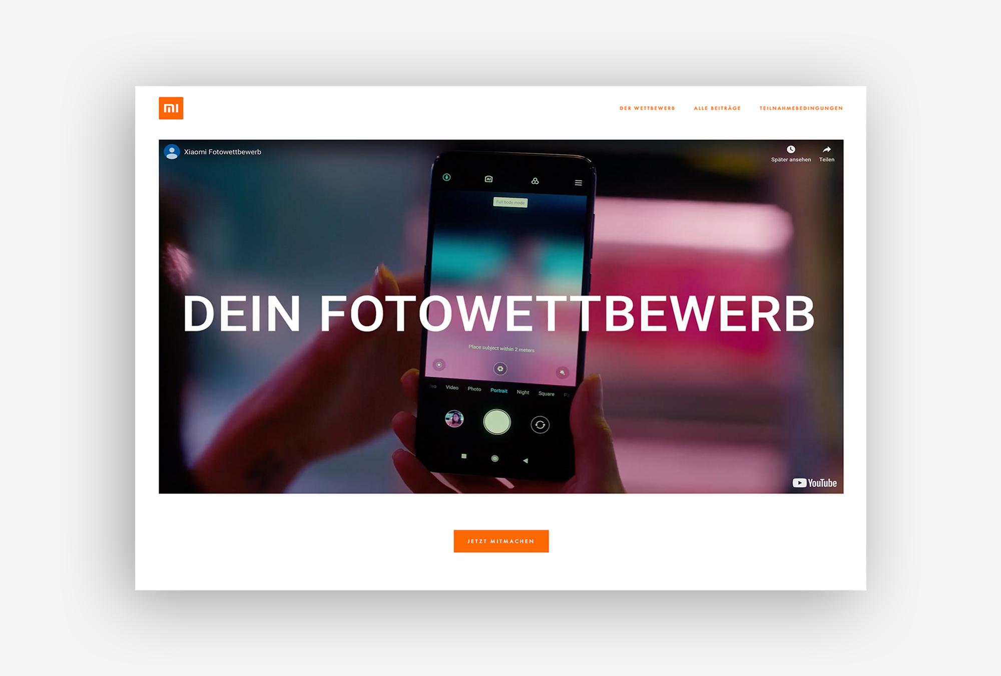 ffine-Brinkmann-Sonnenberg_Xiaomi-web_01.jpg