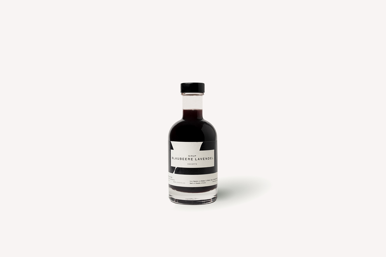 Hohoffs-Produkte-Blaubeer-Lavendel.jpg