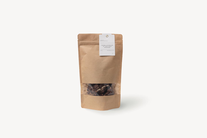 Hohoffs-Produkte-Karamellschokolade.jpg