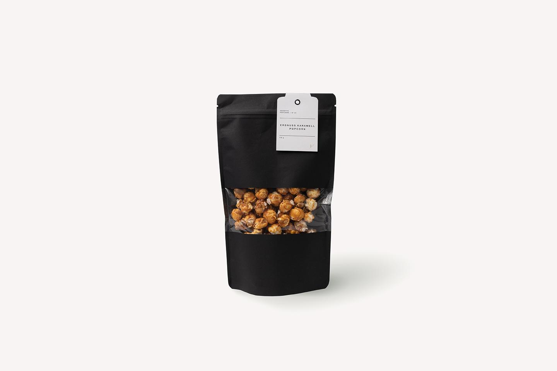 Hohoffs-Produkte-Popcorn.jpg
