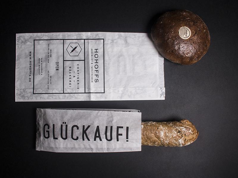 ffine_Hohoffs-Brot-Verpackung__3.jpg