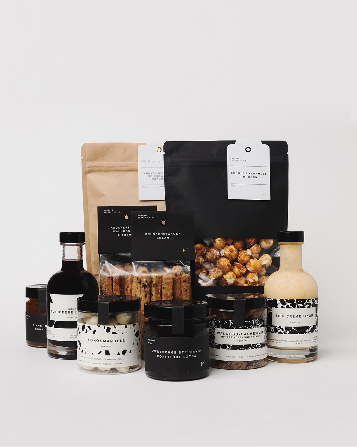 Hohoffs-Produkte-Gruppe.jpg