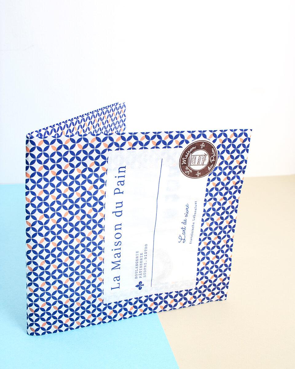 ffine-ira-brinkmann-dirk-sonnenberg-portfolio-lamaisondupain_12.jpg