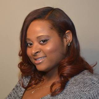 Pamela Frazier - Program Director