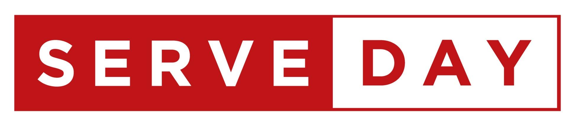 serve-day-logo.jpg