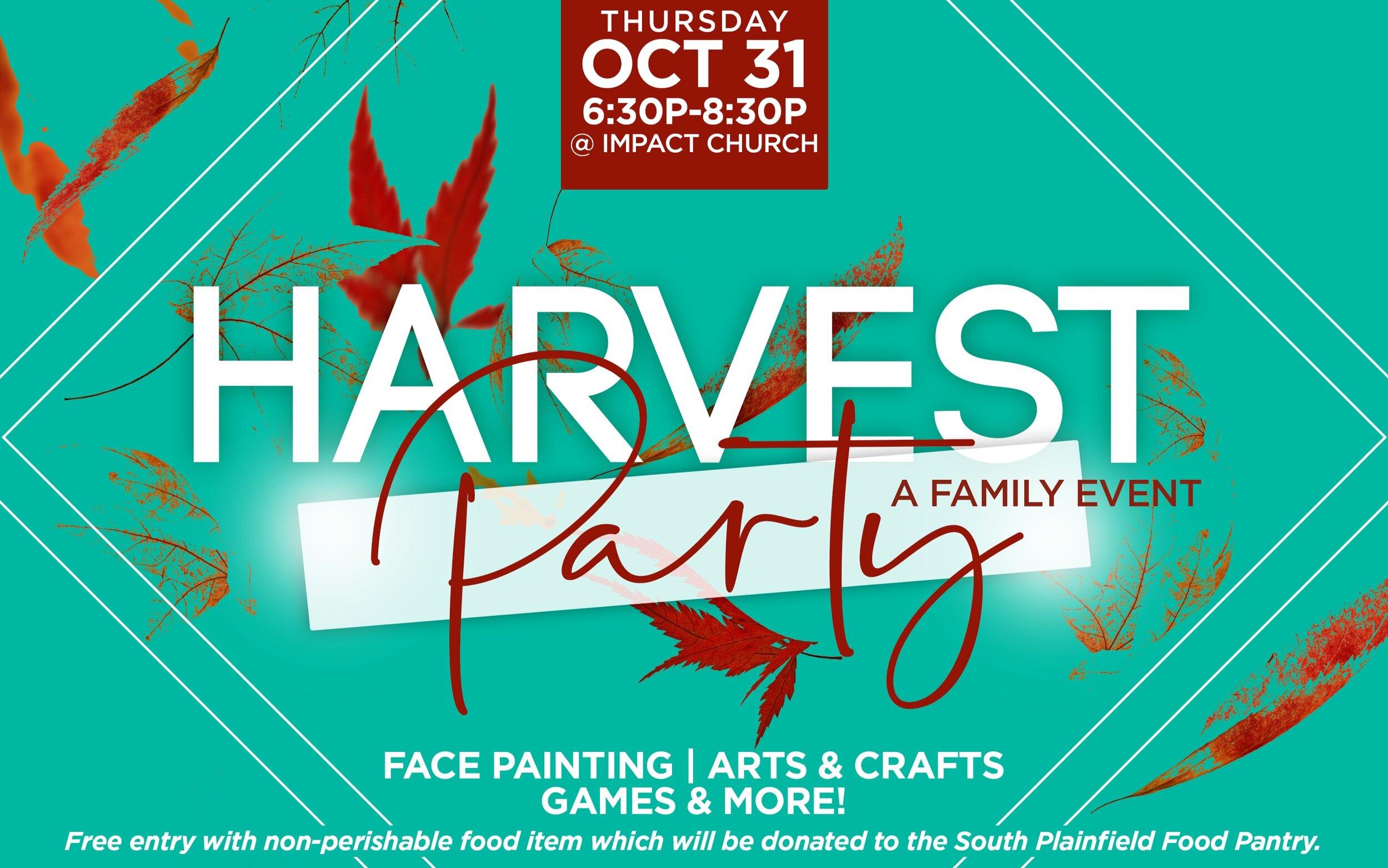 Harvest_post.jpg