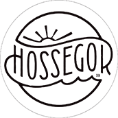 logo_ot.png