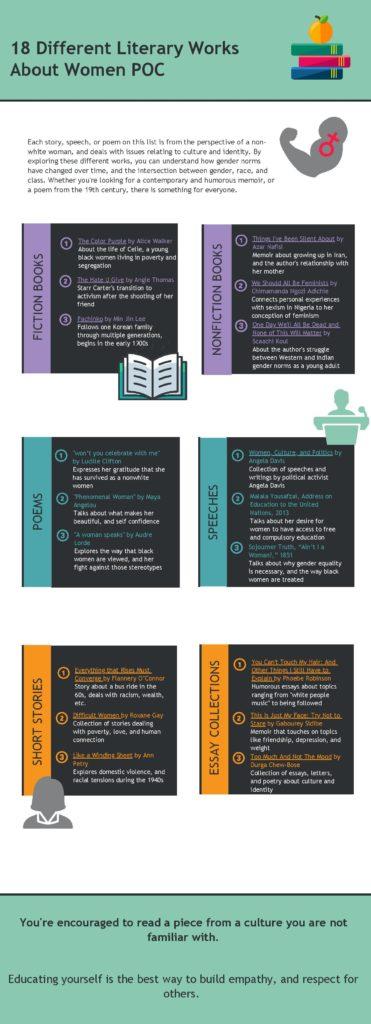 GEN-Resource-Guide-page-001-371x1024.jpg