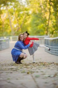 Katie-and-Mackenzie-199x300.jpg