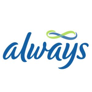 Always-Logo-300x300.png