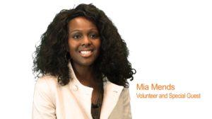 Mia-Mends-300x168.jpg