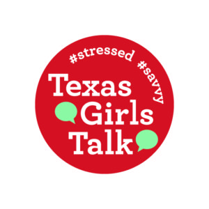 Texas-Girls-Talk_Final_color-300x300.jpg