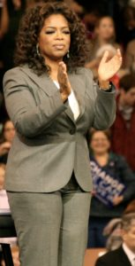 Oprah-153x300.jpg