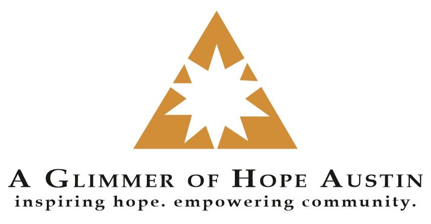 A-Glimmer-of-Hope.jpg