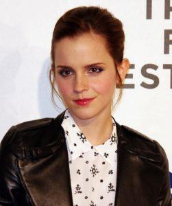 Emma_Watson_2012-251x300.jpg
