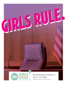 Girls-Rule-Judge-Desk-Image-232x300.jpg