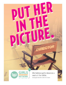 Put-Her-in-the-Picture-Directors-Chair-232x300.jpg