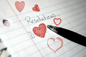 Body-Positive-Resolutions-300x200.jpg