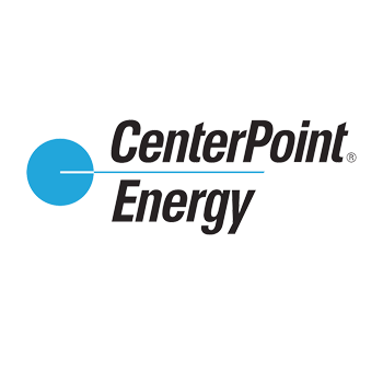 Centerpoint Energy.png