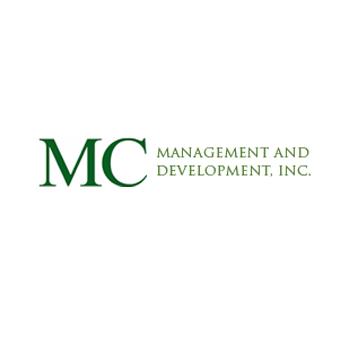 MC Management.png
