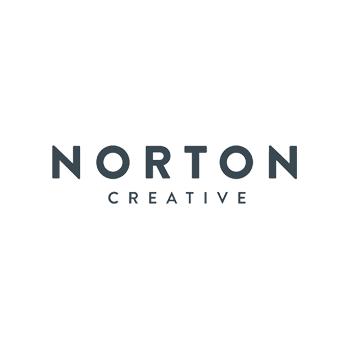 Norton Creative.png