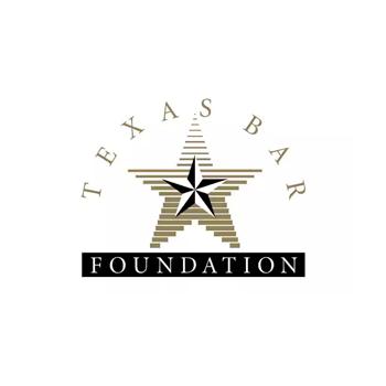 Texas Bar Foundation.png