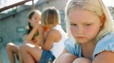 bullying1-e1398107731574.jpg