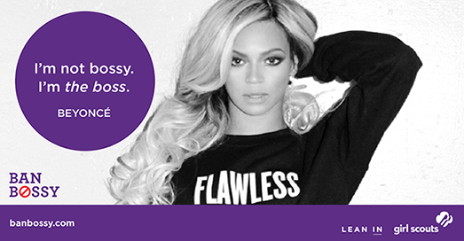 Ban-Bossy-Quote-Graphic_Beyonce.png