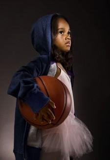 basketball-e1392256238219.jpg