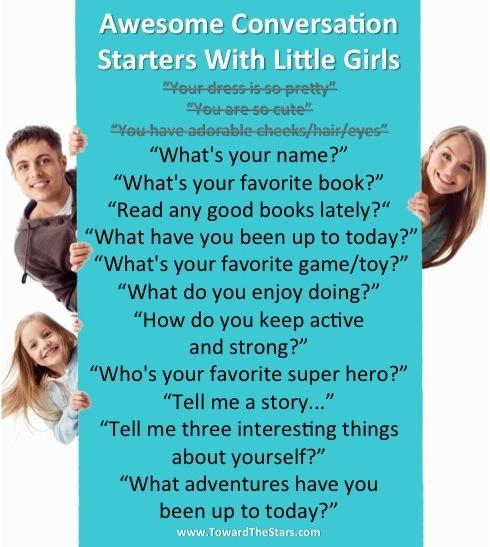 Conversation-Starters.jpg