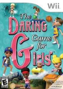 daring-game-for-girls-212x300.jpg