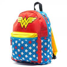 wonder-woman-backpack.jpg