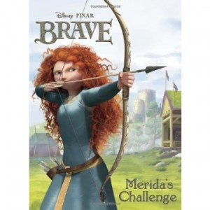 brave-coloring-book-300x300.jpg