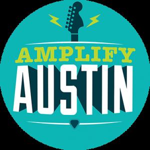 amplify-austin-300x300.png