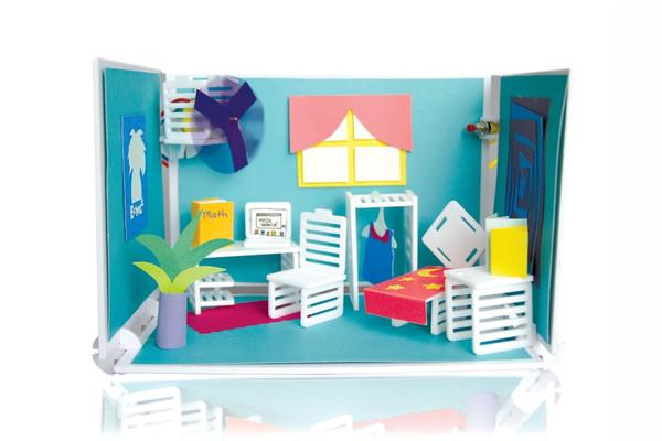 original-roominate-bedroom_grande.jpg