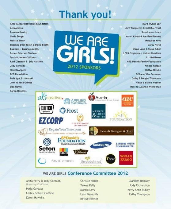 we-are-girls-sponsors.jpg