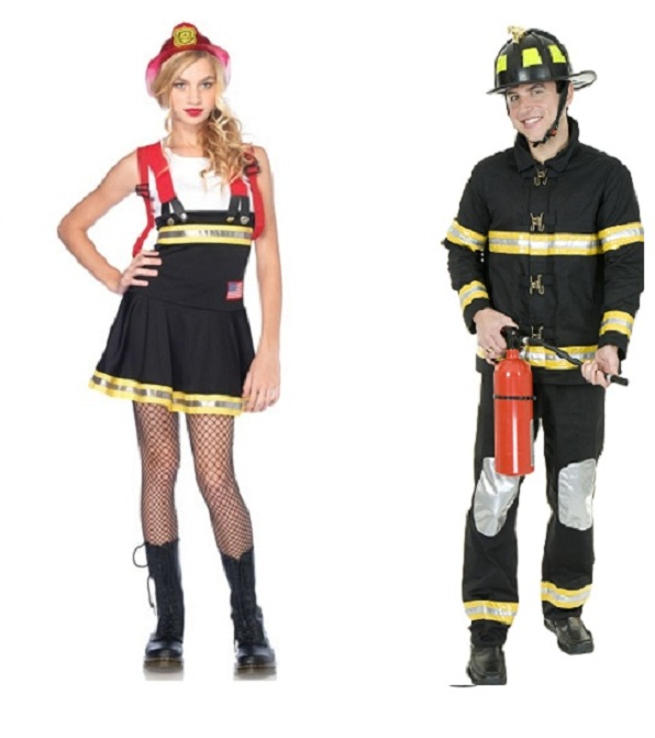 boygirlfirefighters3.jpg