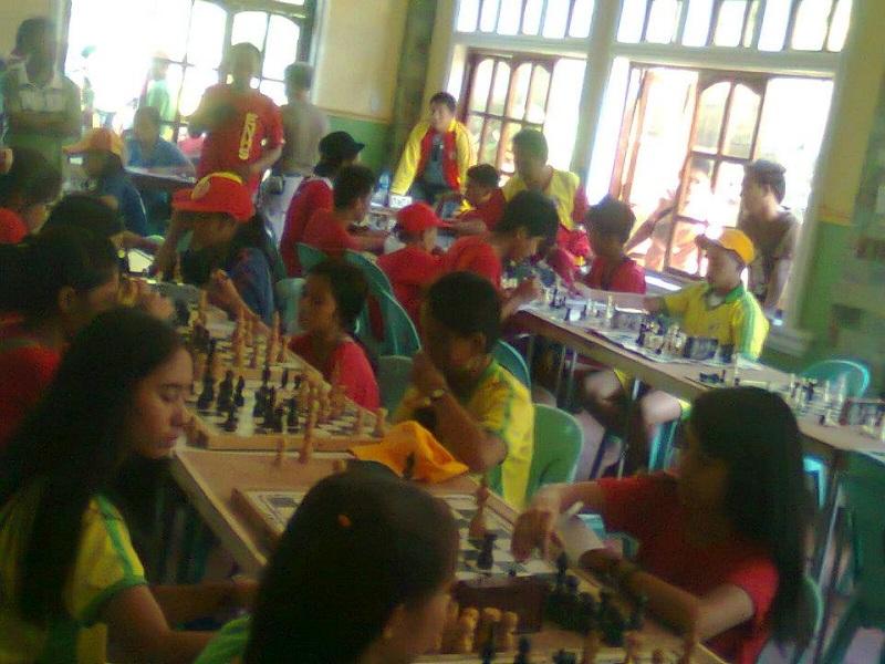 chess1.jpg