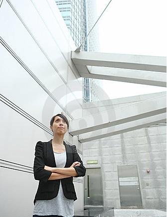 businesswoman6.jpg