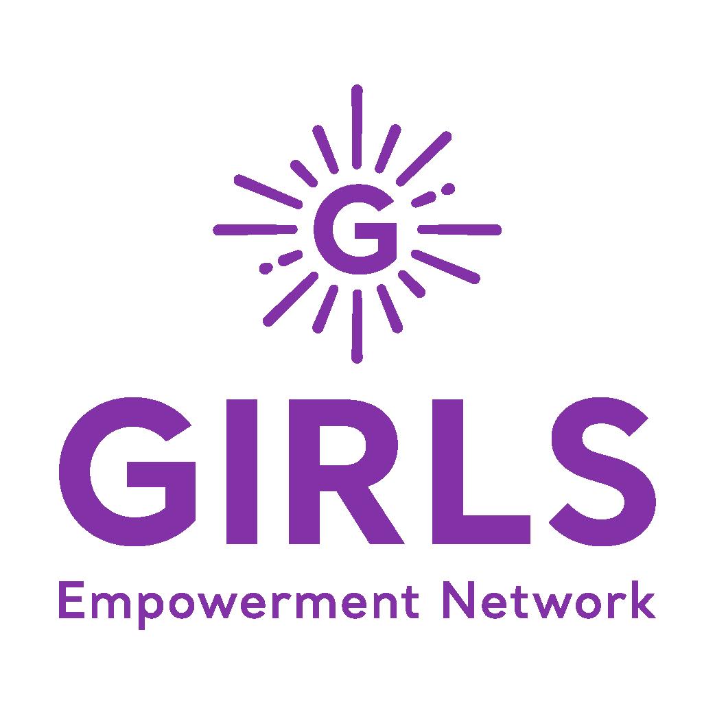GEN_Logo_Purple.png