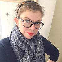Sarah-Miller-Fellows-pic.jpg
