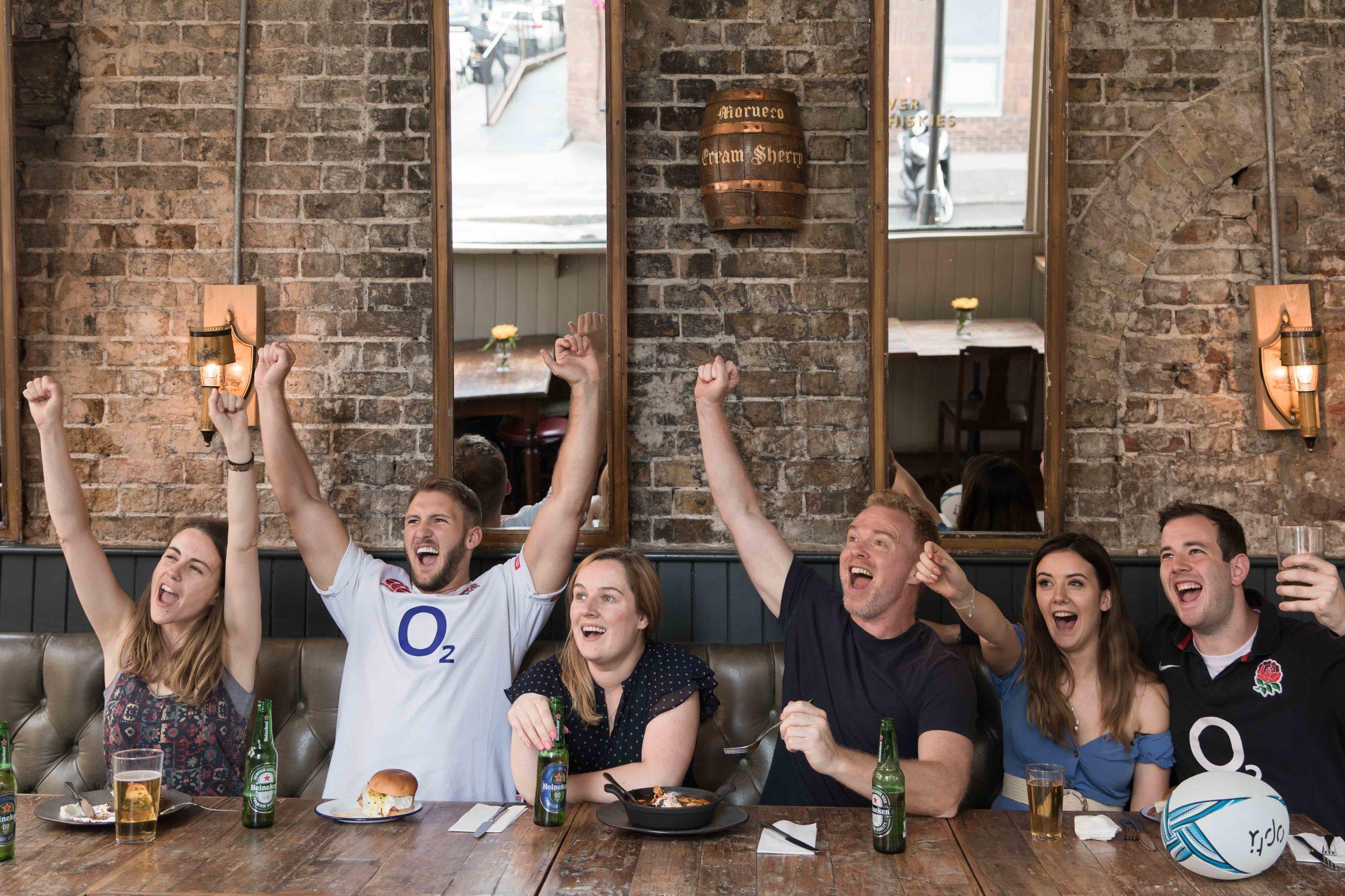 rugby urban pubs and bar-25_1.jpg